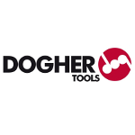 DOGHER