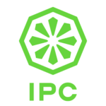 ipc cleaning